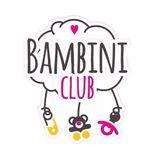Детский сад Bambini-club, фото №1